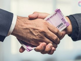 Amid Capital Crunch for Running Businesses, Can India become an Investment hub