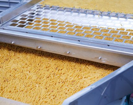 PM FME Scheme- Reinforcing micro food processing to make better India