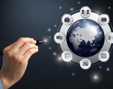 MSME- Digital Transformation