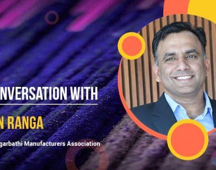 Arjun-Ranga-Interview