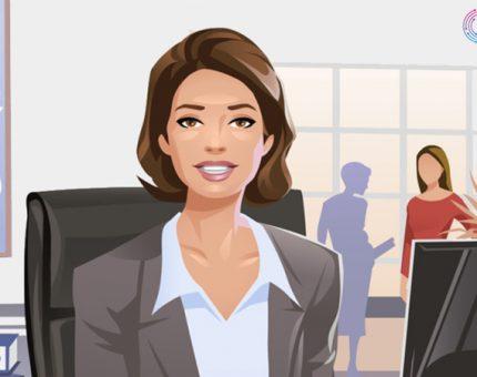 Indian women entrepreneurs-Powering self-reliant India through innovation and entrepreneurship