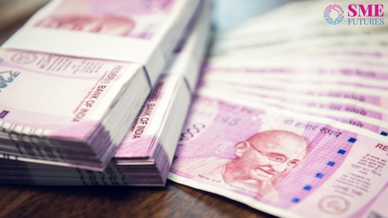 covid 19 economic crisi