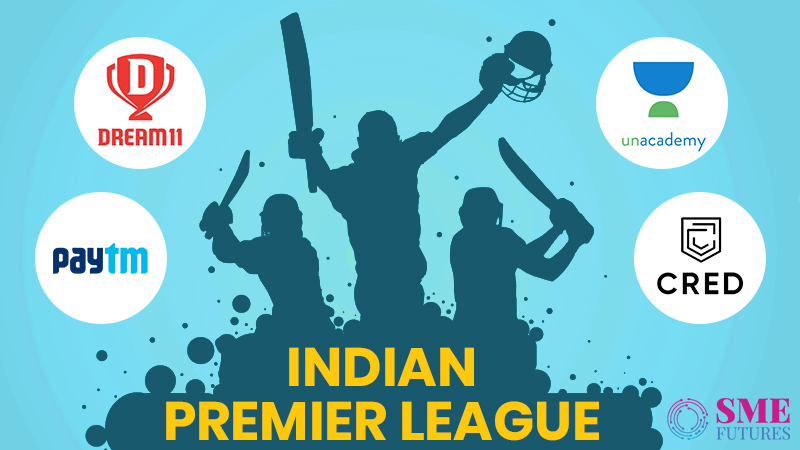 Indian Premier League- A destination full of opportunities for Indian brands