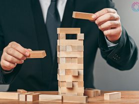 How-Can-CFOs-Drive-Sustainability-in-Businesses