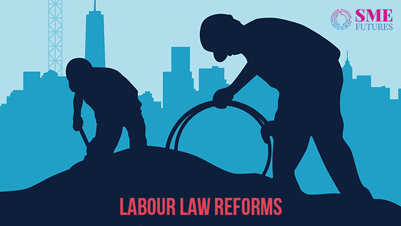 Labour-law-reforms-What's-in-the-draft-for-employers-and-employees