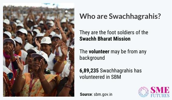 Inside article7-Sanitation for All-How India's toilet revolution make it happen
