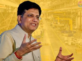 future of indian industry