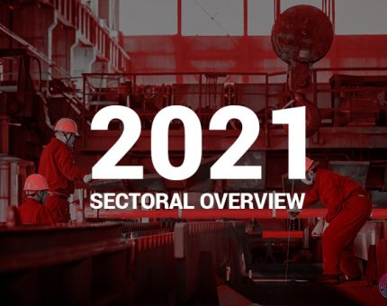 Sectoral overview of 2021- Resilience and revival will lead to a positive growth curve