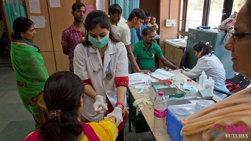 Union Budget 2021- Healthcare expects zero-GST on health services, expansion of digital services, formation of health investigating agencies
