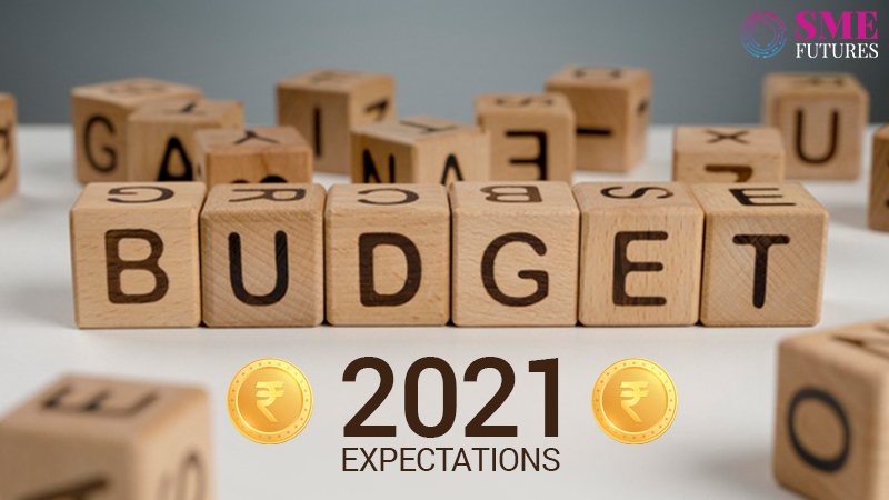 India Inc hopes for strong IT infra, Reduction in GST and tax benefits for growth from Union budget 2021