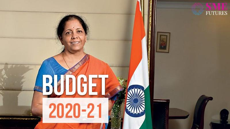 Budget-2021