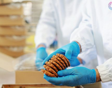 Packaged sweets is revolutionizing packaged food industry