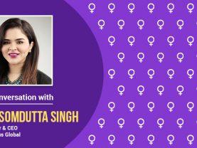 Somdutta Singh