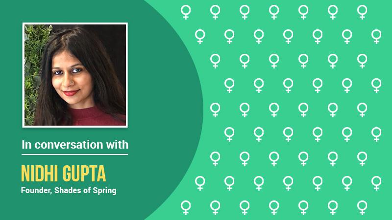 Nidhi-Gupta-Shades-of-Spring