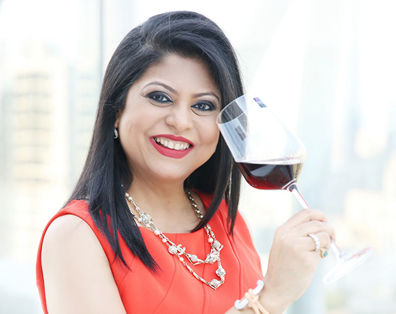 Inside article2-Sonal Holland-SoHo Wine Club and Sonal Holland Wine Academy