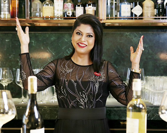 Inside article3-Sonal Holland-SoHo Wine Club and Sonal Holland Wine Academy