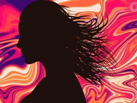 Acid attack on women and issues related to them