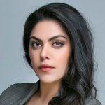 Pritika Singh