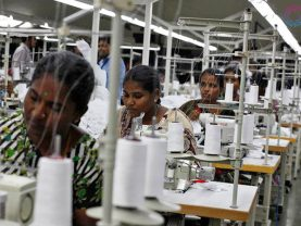 Greater Participation of Women in the Workforce Can Make Indian MSMEs Aatmanirbhar