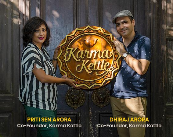 Inside-article1-Dhiraj Arora-Karma Kettle