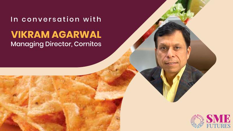 Vikram-Agarwal-Cornitos