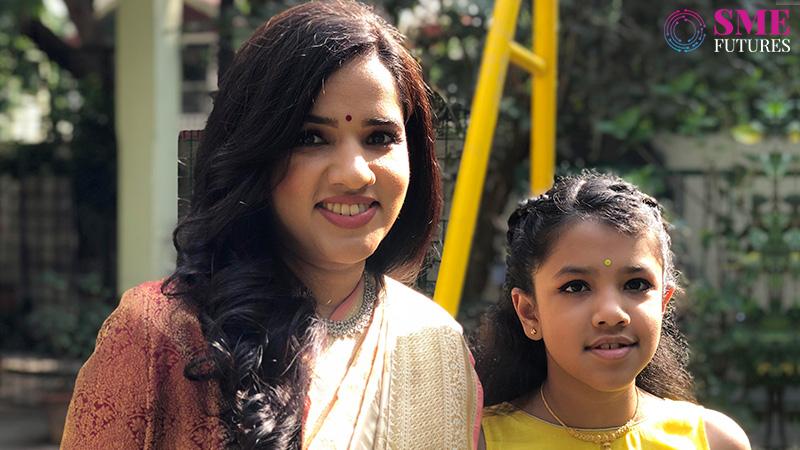 Bindu Subramaniam-Subramaniam Academy of Performing Arts