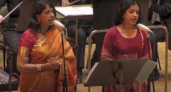 Inside article1-Bindu Subramaniam-Subramaniam Academy of Performing Arts