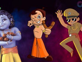 India's VFX and animation boom- Pandemic reshaped how stories are told