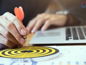 Prepare agile mindset, dynamic ecosystems to recession-proof your business