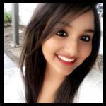 Harsha Sharma