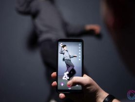 Keeping it casual, Indian short form video apps have captured the market