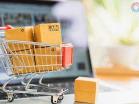 Stricter e-commerce norms to come in, flash sales may be history