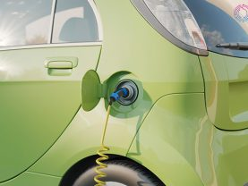 Gujarat announces new EV policy with subsidies on vehicle purchase