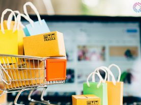 New e-commerce rules to prohibit the unethical practice of cash burning, says CAIT