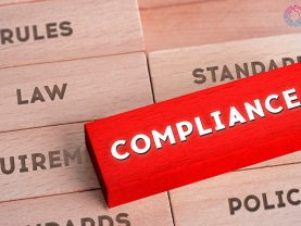 Government grants further extension in timelines of compliances