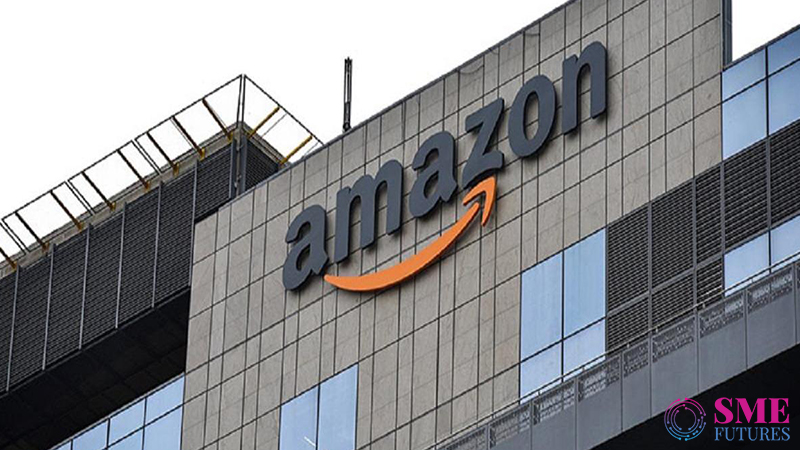 Amazon launches IP Accelerator programme in India to help businesses secure trademark
