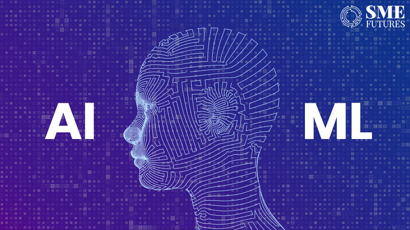 3 in 4 Indian firms feel AI or ML skill gap hampering innovation