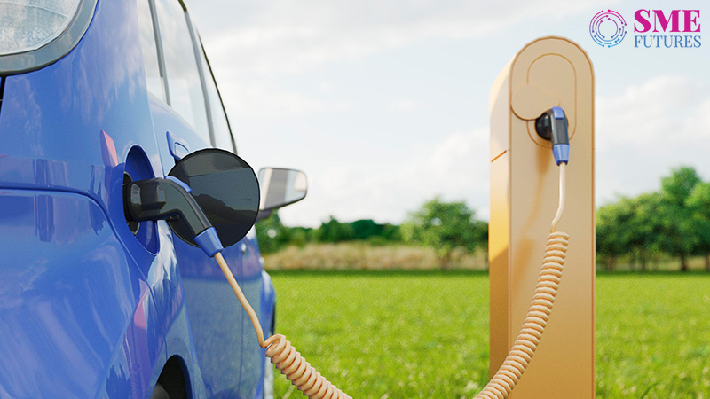 EV manufacturers welcome new Maharashtra policy