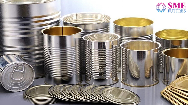 India must not permit the dumping of low-grade tinplate