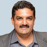 Mohan Ramaswamy