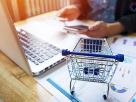Proposed e-commerce norms can hit consumer interest, increase compliance burden for firms