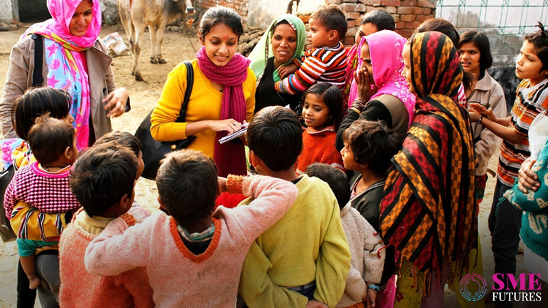 India needs more social enterprises, but these five challenges are stopping them