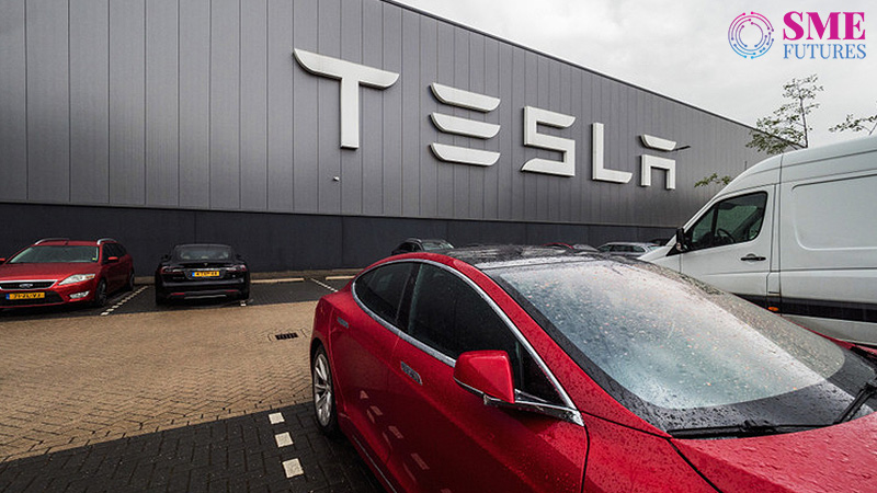 If Tesla joins 'Make in India', govt will lower import duty