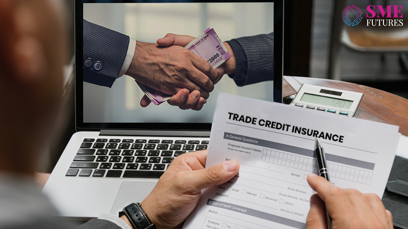 Weathering Trade Headwinds Through Trade Credit Insurance