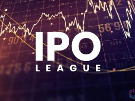 After raining unicorns, its IPO league for the Indian startups