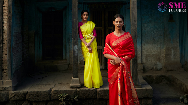 Ethical fashion becomes the new norm, did you ask how your clothes are made