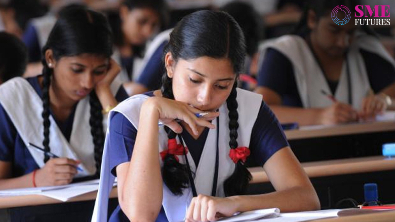 Educationists analyses National Education Policy 2020, feels paradoxes remain