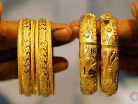 Dilemma for Indian jewellers-HUID hallmarking, a progressive step or back to the inspector raaj