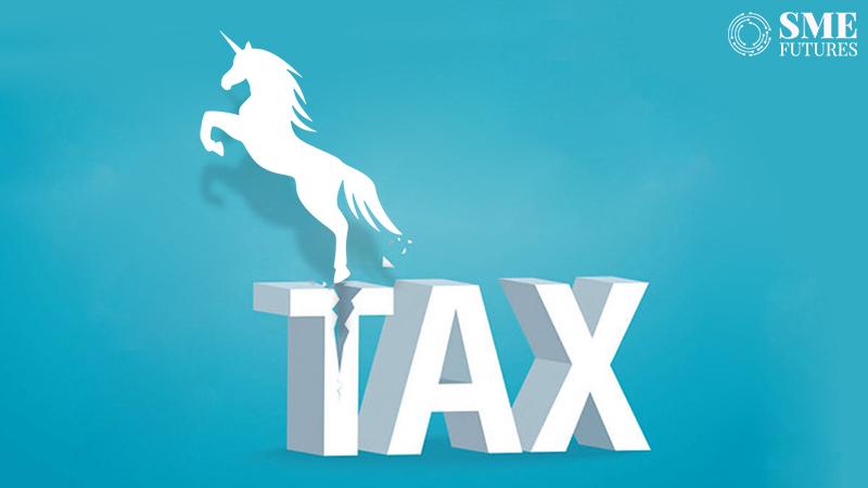 Unicorns flipping to avoid Indian regulations