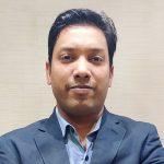 Ravi Singhal